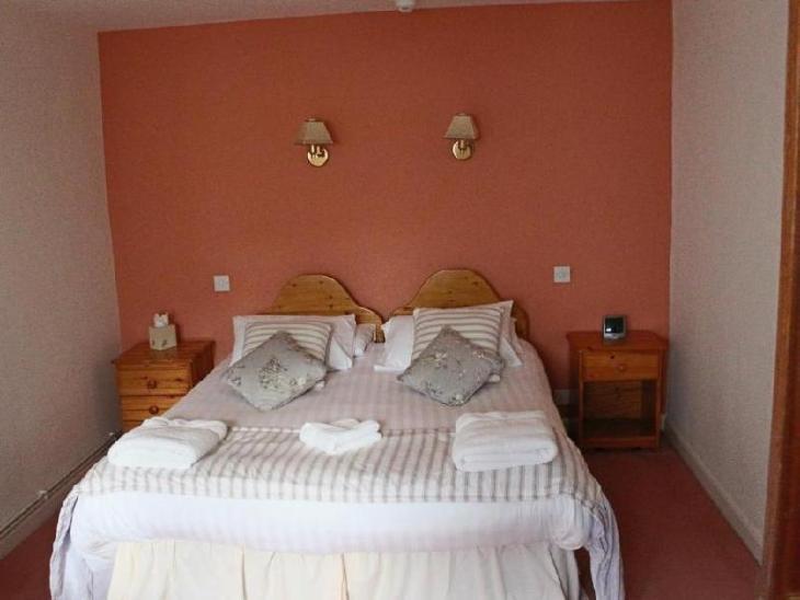 Brackenrigg Inn photo 3