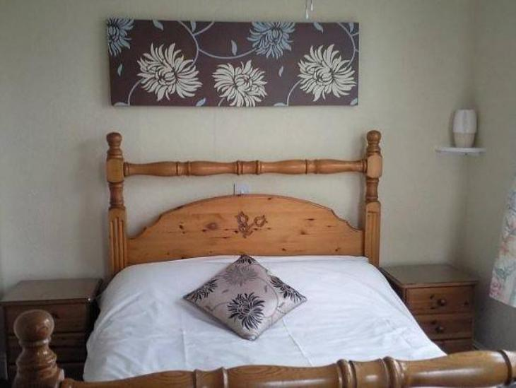 Highfield Guesthouse photo 5
