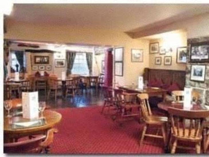The Chequers Inn photo 4