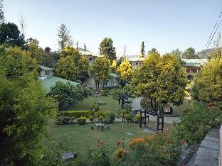 Club Mahindra Binsar Valley Алмора