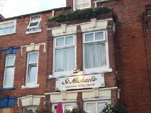 St Michaels Guest House