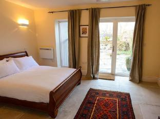 St Giles Serviced Apartments - Norwich