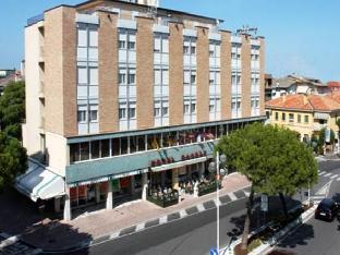 Hotel Caorle