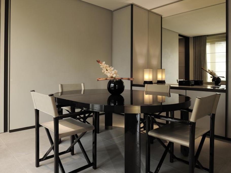 Armani Hotel Milano – Milan 2