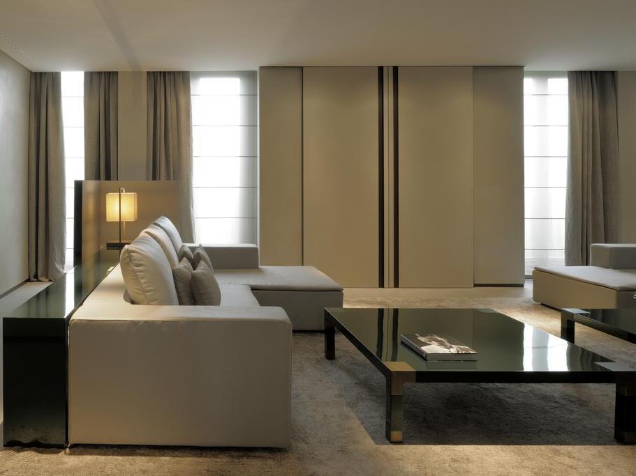 Armani Hotel Milano – Milan 3