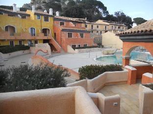Residence Borgo Punta Villa