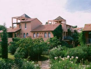 Valtur Garden Toscana