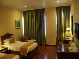 The Hans Hotel New Delhi and NCR - Executive