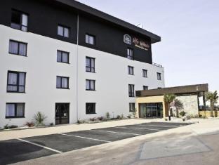 Le Colisée Hotel & Spa