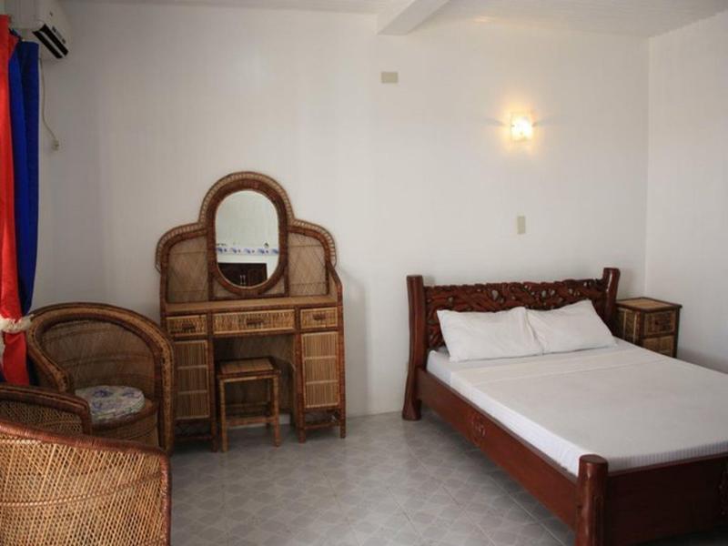 ジオマニアホテル (Geomania Hotel)