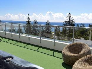 Macquarie Waters Boutique Apartment Hotel PayPal Hotel Port Macquarie