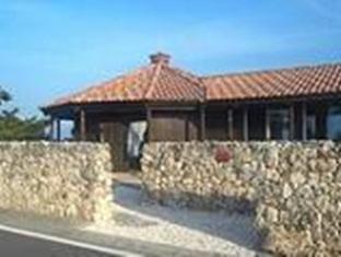 Kalpa Style Cottage Hiryuan Okinawa - main
