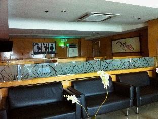 Hotel Sogo Guadalupe 2195 Edsa Guadalupe Nuevo Manila Metro Manila
