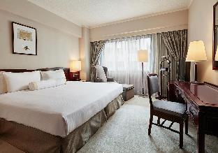 ハワード プラザ ホテル2