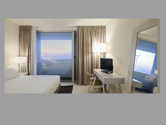 Furadouro Boutique Hotel Beach & SPA – Ovar 2