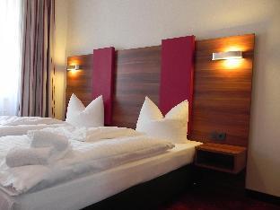 Hotel Schwibbogen PayPal Hotel Gorlitz