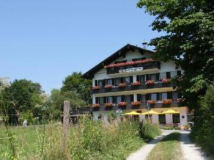 Hotel in ➦ Bernau am Chiemsee ➦ accepts PayPal