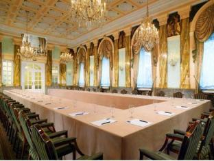 Hotel Imperial - A Luxury Collection Hotel Vienna - Beauty Salon