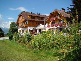Panoramahaus Steiner