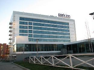Park Inn by Radisson Izhevsk