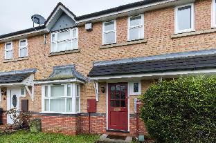 Birmingham Guest House 15