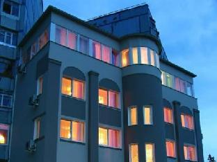 Hotel Premiera