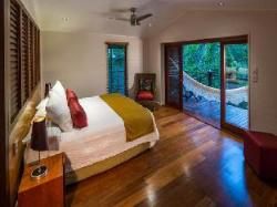 Silky Oaks Lodge Hotel Port Douglas