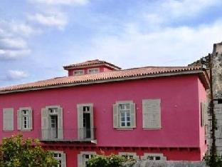 Grand Sarai Nafplio