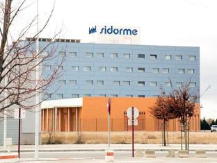 /ms-my/hotel-sidorme-albacete/hotel/albacete-es.html?asq=jGXBHFvRg5Z51Emf%2fbXG4w%3d%3d
