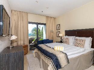 丽笙蓝光度假酒店-大加那利岛   丽笙蓝光度假-大加那利岛   图片