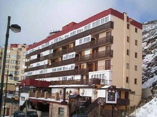 Apartamentos Bulgaria