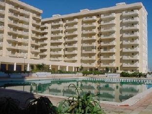 Apartamentos Ágata