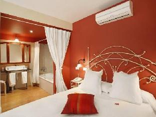 Best PayPal Hotel in ➦ Robledo De Chavela: