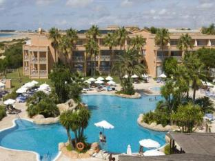 Sensimar Playa La Barrosa - Adults Only