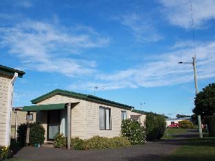 Hotel Abel Tasman Caravan Park PayPal Hotel Devonport