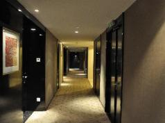 Taizhou Yaoda International Hotel, Taizhou (Zhejiang)