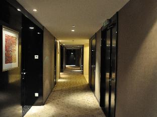 Taizhou Yaoda International Hotel