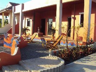 オアシスホテル Oasis Hotel