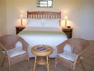 booking.com Lavender Hill Guest House