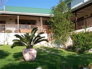 Lavender Hill Guest House