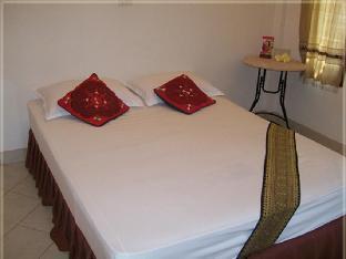インダオリゾート Ing Dao Resort