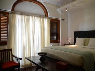 The Governors House Boutique Hotel Phnom Penh Phnom Penh - Governor Landmark