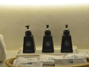 The Governors House Boutique Hotel Phnom Penh Phnom Penh - Amenities