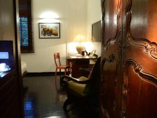 The Governors House Boutique Hotel Phnom Penh Phnom Penh - Governor Elegant