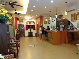 Bayu View Hotel