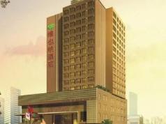 Vienna Hotel  (Yan Chuan Branch), Shenzhen