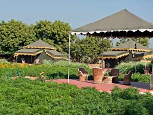 Orchard Hospitality Pvt. Ltd. - Pushkar