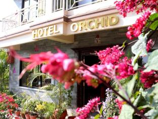 /hotel-orchid/hotel/pokhara-np.html?asq=jGXBHFvRg5Z51Emf%2fbXG4w%3d%3d