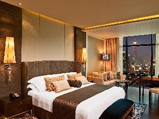 The St. Regis Bangkok Hotel discount