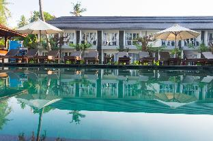 Villa Karang Hotel & Restaurant